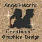 AngelHearts Creations